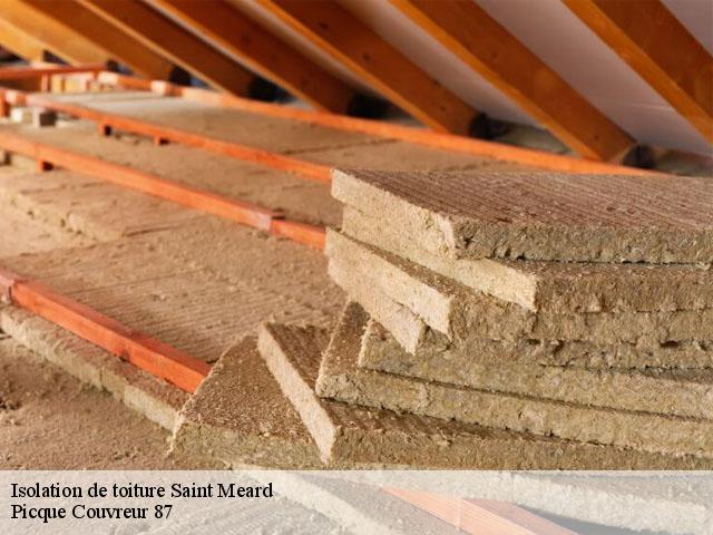 Devis Isolation Trignac → Coût Combles, Extérieure, Toiture, Mur Intérieur